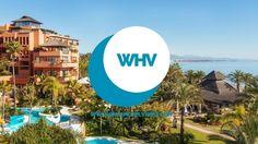 Kempinski Hotel Bahía Beach Resort & Spa in Estepona Spain (Europe) https://youtu.be/Y71bcKjHNoc