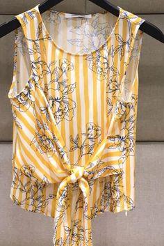 24 Ideas For Sewing Patterns Shirt Dress Summer Sewing Dresses For Women, Sewing Clothes Women, Clothes For Women, Sewing Blouses, Sewing Shirts, Costura Plus Size, Plus Size Sewing, Sewing Patterns For Kids, Top Pattern