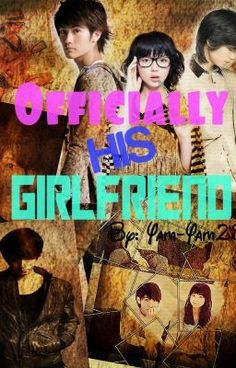Girlfriend For Hire Book 2 Text