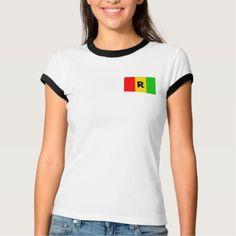 Shop Mozambique Flag + Map T-Shirt created by FlagAndMap. Personalize it with photos & text or purchase as is! Liberia Flag, Mauritania Flag, Mongolia Flag, Rwanda Flag, Lesotho Flag, Gabon Flag, Yemen Flag, Shirts, El Salvador