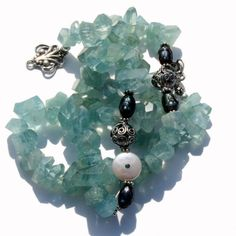 Broken Teepee is providing an aquamarine and pearl statement necklace worth $250 for the Spring Fashionista Event March 7-13,  100+ blogs ! In addition, there will be 20,000 dollars+ in prizes from all the blogs! Join us for the Spring Fashionista Event (March 7-13) http://www.brokenteepee.com/2013/02/2013-spring-fashionista-events-giveaway.html