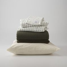Imperfect Plus Duvet Cover from www.schoolhouseelectric.com