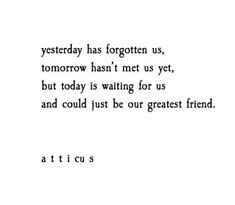 #atticuspoetry #atticus #poetry #poem