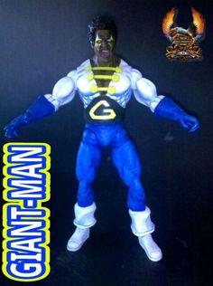 lapin WWE Mattel Battle 2 Packs Series 38 Action Figure Toys DMG Pkg Adam rose