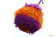 Image intitulée Make a Piñata Step 17