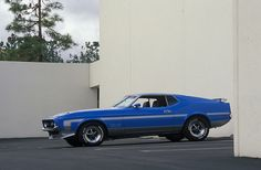 Ford Mustang Mach 1 Wallpaper and Background Image 1971 Ford Mustang, Mustang Mach 1, Mustang Fastback, Mustang Cars, Car Ford, Mustang Horses, Shelby Gt500, Used Car Prices, Classic Mustang