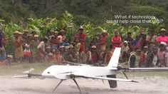 Madagascar Village Becomes The First Rural Remote Area To Get Medical Samples Collection Via Drone - https://technnerd.com/madagascar-village-becomes-the-first-rural-remote-area-to-get-medical-samples-collection-via-drone/?utm_source=PN&utm_medium=Tech+Nerd+Pinterest&utm_campaign=Social