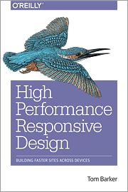 """Read """"High Performance Responsive Design Building Faster Sites Across Devices"""" by Tom Barker available from Rakuten Kobo. Yes, you can use responsive web design to create high performance, compelling websites. With this practical book, author. Music Games, Design Responsive, Web Design Mobile, Layout, Building Design, Book Design, Pattern Design, Toms, This Book"""