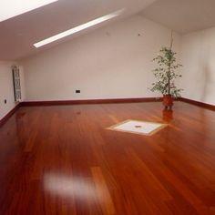 Risultati immagini per parquet colore ciliegio Hardwood Floors, Flooring, Scandinavian Style, Home Projects, Studio, Modern, Parquetry, Wood Floor Tiles, Wood Flooring