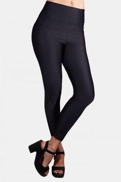 1fb7fa4a5 Compra los mejores Pantalones de Mezclilla para Mujer en