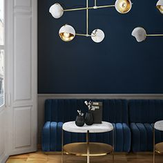 Get to know why Essential Home is the best mid-century furniture brand!  |www.essentialhome.eu/blog