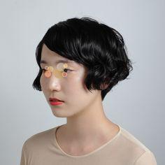 SIDE BURNが提案する「SUPER HAIR CATALOG No.17」。色気の宿るひとりひとりの個性を提案していきます。