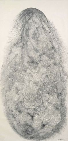 Hiroyuki Doi                           http://www.blog.designsquish.com/index.php?/site/drawings_by_hiroyuki_doi/