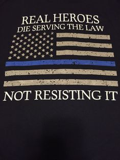 In Honor of the Fallen. We Salute You. Rest In Peace. Police Wife Life, Police Family, Police Quotes, Leo Wife, Police Lives Matter, Real Hero, All Family, Thin Blue Lines, Blue Life