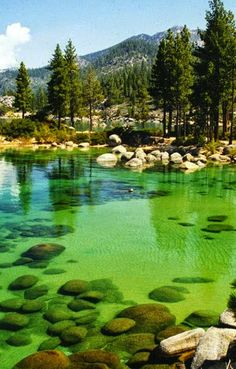 Sand Harbor,San Antonio,Texas, USA                                                                                                                                                                                 More