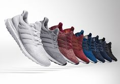 size 40 c9bf5 e9b61 adidas has been flourishing mightily over the last year all thanks to the  success of their
