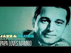 The Best of Perry Como - Full album Perry Como, Jazz Blues, Itunes, Rock And Roll, Albums, Singers, Good Things, Videos, Youtube