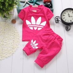 Summer 1Set Kids Toddler Boys Handsome T-shirt with a Bow+Denim Trousers+Straps Mary ye