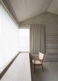 Galería de Casa Viva / John Pawson - 20