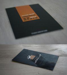 CARTE DE VISITE 85 X 54 Cm Papier 350g Mat