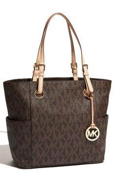 461a4d82a487 pretty handbags and purses louis vuitton 2017 luxury bags Bolsas Michael  Kors