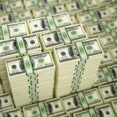 Image from http://www.ecashwallet.com/images/millionaire-woman_slide.jpg.