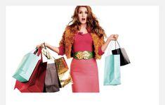 Shoulder Bag, Fashion, Shopping, Moda, Fashion Styles, Shoulder Bags, Fashion Illustrations