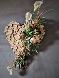 Funeral, Floral Design, Table Decorations, Furniture, Home Decor, Crafts, Crafting, Decoration Home, Room Decor