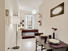 Trastevere Vacation Rental - VRBO 332019 - 4 BR Rome Apartment in Italy, The Pearl of Trastevere