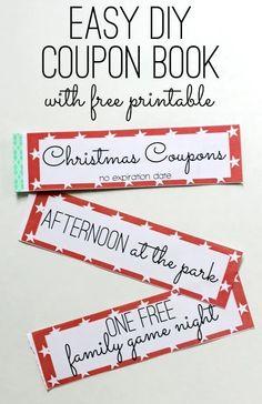 Diy Christmas Gifts For Kids, Christmas Ideas, Holiday Ideas, Christmas Stuff, Christmas Traditions, Xmas Gifts, Christmas Presents, Christmas Crafts, Merry Christmas