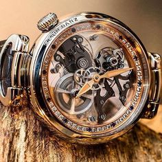 Dream Watches, Fine Watches, Wrist Watches, Rolex Watches, Tatoo, Amazing Watches, Beautiful Watches, Cool Watches, Fossil Watches For Men