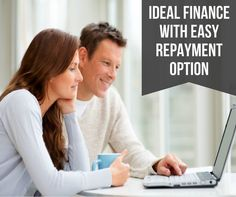 Long Term Installment Loan- Ideal Finance with Easy Repayment Option