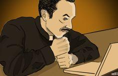 SAT extiende plazo para que la iglesia rinda declaración por limosnas  http://rev30.com/1ys0xZO