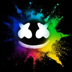 Stream Dj Hearth - Alpha For Liberty - hommage à Martin Garrix et Marshmello by Baby Chizzz * from desktop or your mobile device Wallpaper World, Galaxy Wallpaper, Black Wallpaper, Screen Wallpaper, Mobile Wallpaper, Wallpaper Backgrounds, Iphone Wallpaper, Gaming Wallpapers, Cute Wallpapers