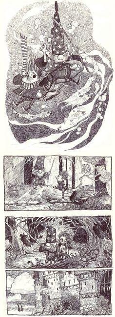 page2_scribbles.jpg 579×1,600 pixels