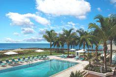 One Thousand Ocean, Palm-Beach - http://www.adelto.co.uk/exclusive-one-thousand-ocean-boca-raton-palm-beach/