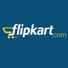 41 best personal finance images on pinterest personal finance from flipkart to flopkart in one bigbillionday httpmoneylife fandeluxe Images