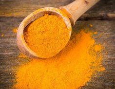 40 Turmeric Recipes, The Ultimate Paleo Spice