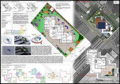 Scuola Materna Dolzago, Dolzago, Dharma Architettura