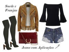 """""""Look do Dia"""" by maispoderosa on Polyvore featuring moda, Forte Couture, adidas Originals, River Island e Chloé"""