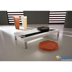 Tavolino Eva
