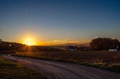 Sun | Flickr - Fotosharing!