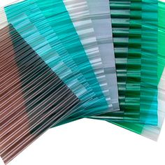 #1mm #Acrylic #Sheet is also creating a lot of buzz in town because of its gorgeous designs and cool applications...http://goo.gl/JLuQ8Z