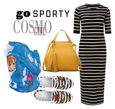 """""""Untitled #50"""" by marcy-marzipan on Polyvore featuring Sugarhill Boutique and BP."""