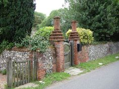 Midsomer Murders Locations - Frieth, Buckinghamshire.  I love this show!