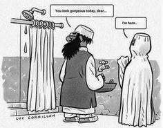 funny--islamic-beauty.jpg 586×461 pixels