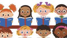 Ecole bilingue: ce qu'il faut savoir avant de faire son choix