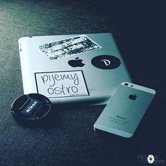#vlepka #pijemyostro Phone, Instagram, Telephone, Mobile Phones