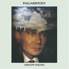 Haruomi Hosono - Philharmony (1982)