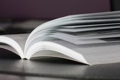 2 Simple Rules That Great Readers Live By (But Never Tell)